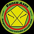 Panca Asas