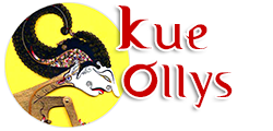 kueollys.nl